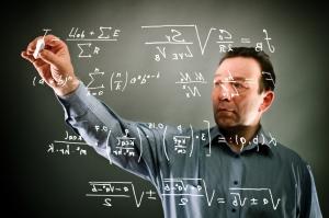 physics-problems