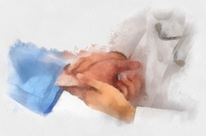 doctor-patient-relationship_DAP_Aquarell