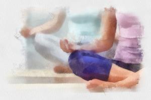 Meditation_DAP_Aquarell
