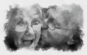 old_couples_in_love_are_so_cute_640_01_DAP_Aquarell