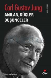 Jung Anılar