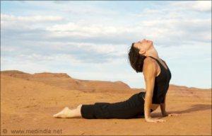 tension-headache-yoga