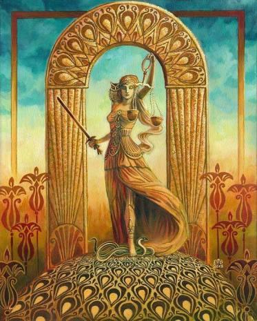 divine-feminine4