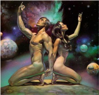 divine-masculine-feminine