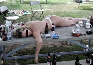 drunk-lady