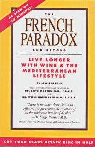 frenchparadox-cover-ebay