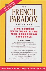 frenchparadox-cover-ebay