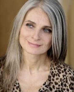 woman-aging-beauty1