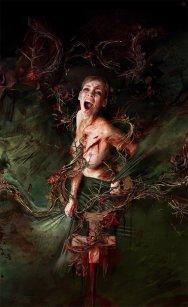 dead_flower_by_m4gik-d5mxtuz