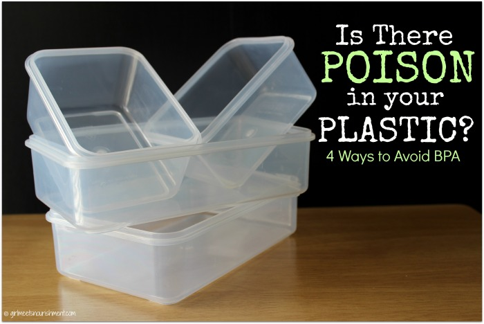 Is-There-Poison-In-Your-Plastic-BPA