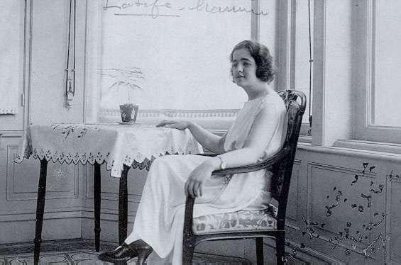 Latife_Hanım_(1923)