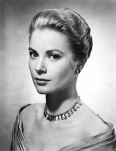 1950s-Hairstyle-Grace-Kelly