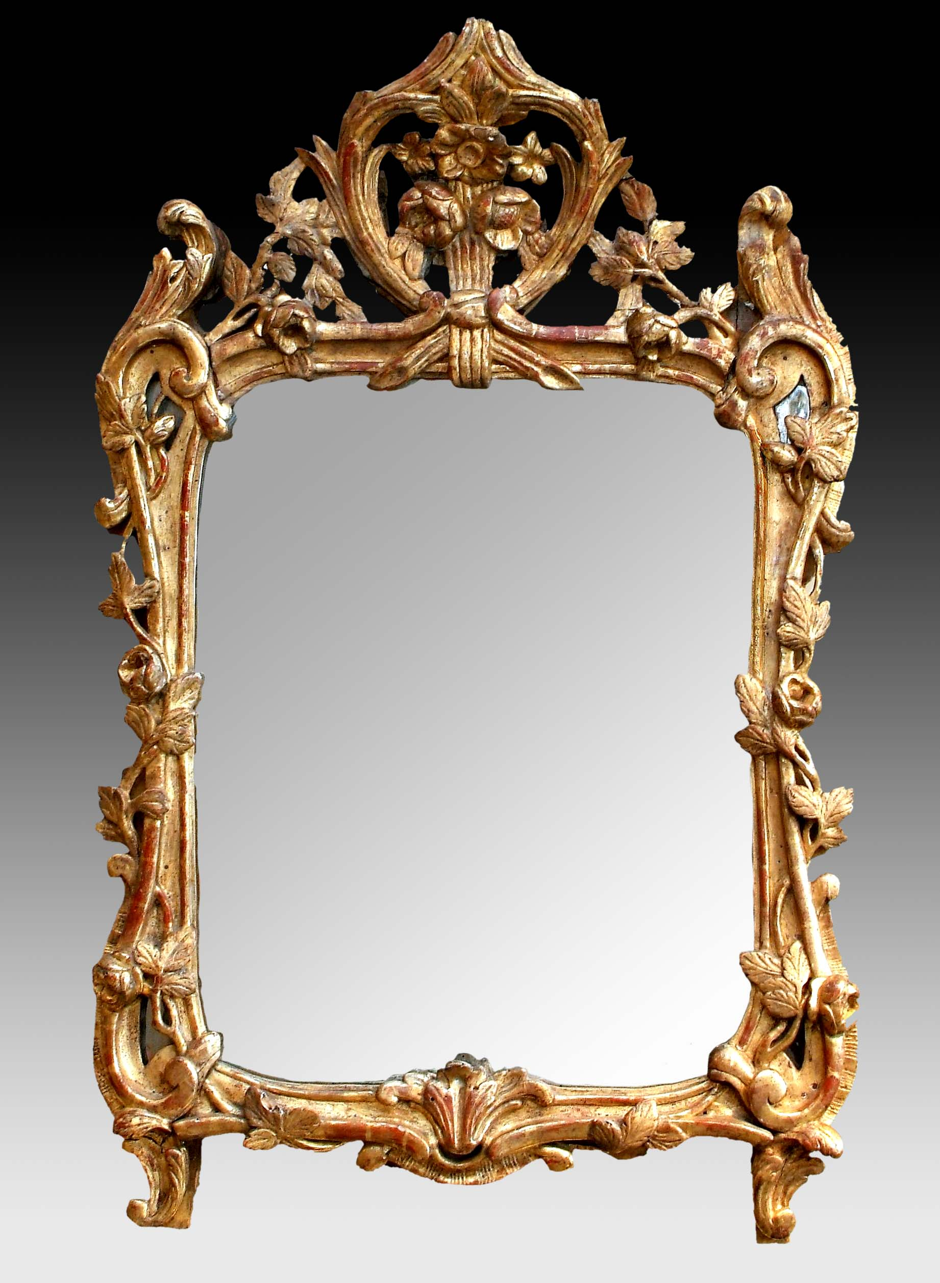 Aynalar bah eler ve bah vanlar for Miroir magique