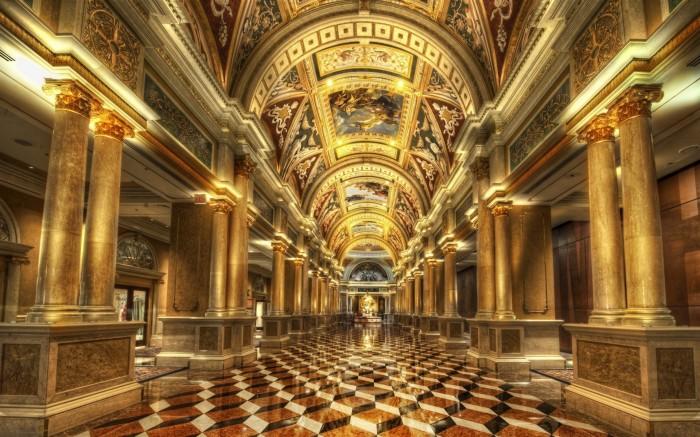 palace01