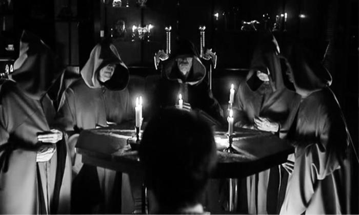 5_Satanism