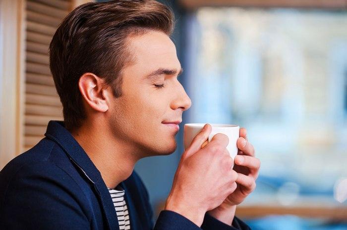 homme-cafe